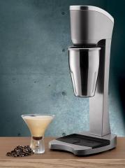 bar-mixer-106