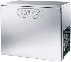 brema-c-150-buz-makinesi-511