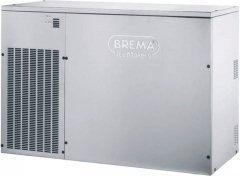 brema-c-300-buz-makinesi-513