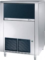 brema-cb-1265-buz-makinesi-509
