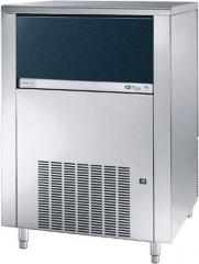 brema-cb-1565-buz-makinesi-510