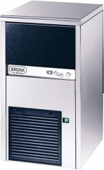 brema-cb-249-buz-makinesi-505
