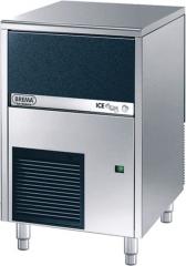 brema-cb-416-buz-makinesi-506