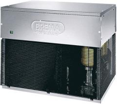 brema-g1000-karbuz-makinesi-584