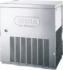 brema-g150-karbuz-makinesi-581