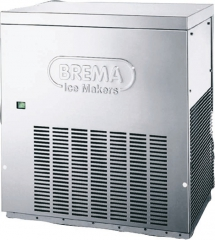 brema-g500-karbuz-makinesi-583