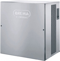 brema-vm-1700-buz-makinesi-515