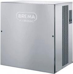 brema-vm-900-buz-makinesi-514