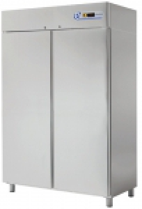 buz-dolaplari-6031