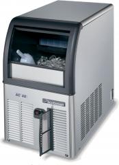 buz-makineleri-33499