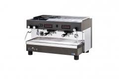 caffedio-hrc-otomatik-espresso-kahve-makinesi-874