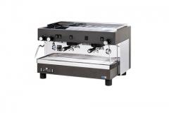 caffedio-hrc-yari-otomatik-espresso-kahve-makinesi-875