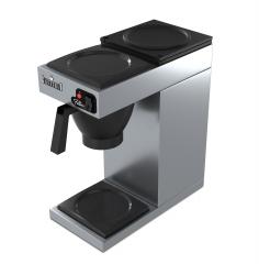 caffedio-kahve-makineleri-891
