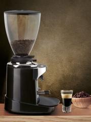 ceado-e37s-kahve-degirmeni-133