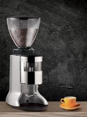 ceado-e6x-kahve-degirmeni-131