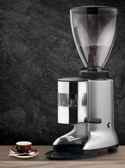 ceado-e7x-kahve-degirmeni-132