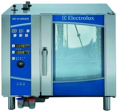 electrolux-aos061-eba2-6-gn-1-1-elektrikli-kombi-firin-756
