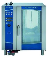 electrolux-aos101-eba2-10-gn-1-1-elektrikli-kombi-firin47-757