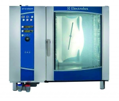 electrolux-aos102-eba2-10-gn-2-1-elektrikli-kombi-firin47-758