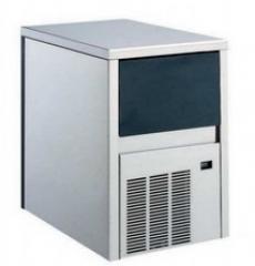 electrolux-e21-buz-makinesi-275