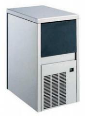 electrolux-e28-buz-makinesi-276