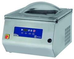 electrolux-elc600041-vakum-makinesi64-768