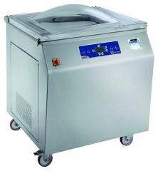 electrolux-elc600052-vakum-makinesi23-769