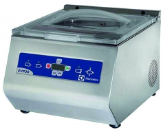 electrolux-elc600113-vakum-makinesi56-766