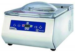 electrolux-elc600114-vakum-makinesi70-767