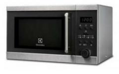 electrolux-emw21-mikrodalga-firin-282