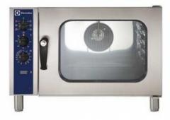 elektrikli-konveksiyonel-firinlar-603