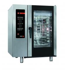 fagor-ace-101-elektrikli-concept-enjeksiyonlu-firin70-805