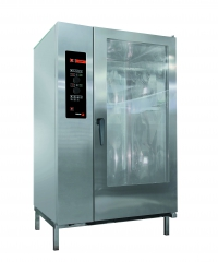 fagor-ace-202-elektrikli-concept-enjeksiyonlu-firin10-808