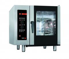 fagor-acg-061-gazli-concept-enjeksiyonlu-firin81-809