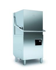 fagor-bulasik-makineleri-792
