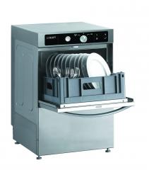 fagor-co-350-bardak-yikama-makinesi-791