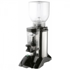filtre-kahve-makineleri-97