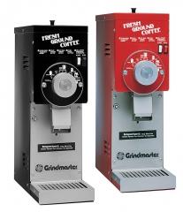 grindmaster-835-kahve-degirmeni-770