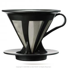 hario-cfod-02b-hario-02-kendinden-filtreli-dripper-siyah86-779