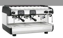 kahve-makineleri-66501