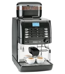 lacimbali-m1-milkps-espresso-kahve-makinesi-128