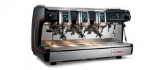 lacimbali-m100-3-gruplu-espresso-kahve-makinesi78-748