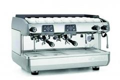 lacimbali-m24-plus-te-2-gruplu-espresso-kahve-makinesi57-744