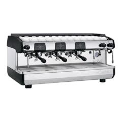 lacimbali-m24-premium-3-gruplu-espresso-kahve-makinesi75-493