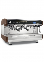 lacimbali-m34-slectron-2-gruplu-espresso-kahve-makines91-745