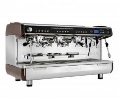 lacimbali-m34-slectron-3-gruplu-espresso-kahve-makines-747