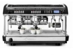 lacimbali-m39-dosatron-3-gruplu-espresso-kahve-makinesi-494