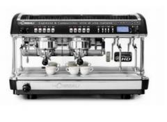 lacimbali-m39-dosatron-espresso-kahve-makinesi-130