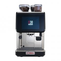 lacimbali-s30-espresso-kahve-makinesi98-750