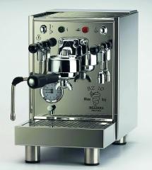 ne21-kompakt-tam-otomatik-espresso-ve-cappuccino-makinesi72-129